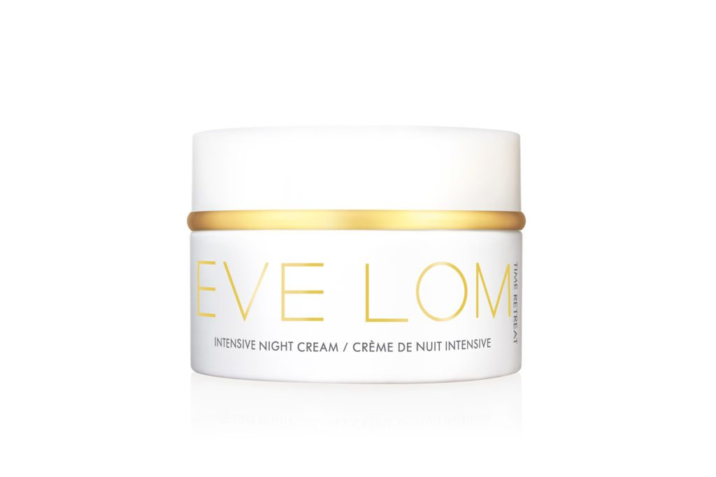 Eve Lom Intensive Night Cream