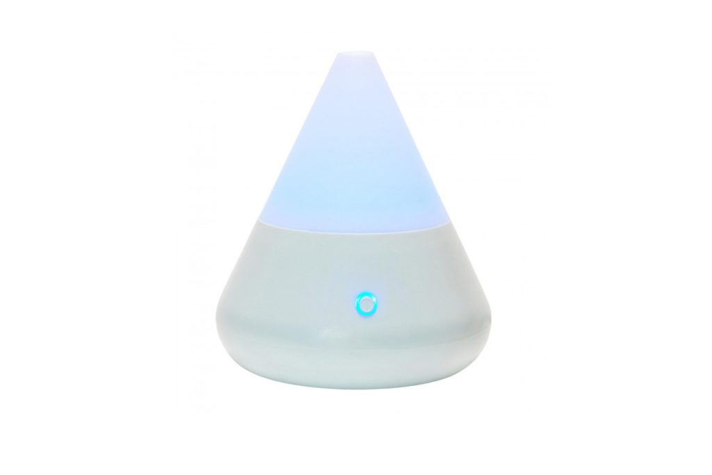 Kiera Grace Humidifier