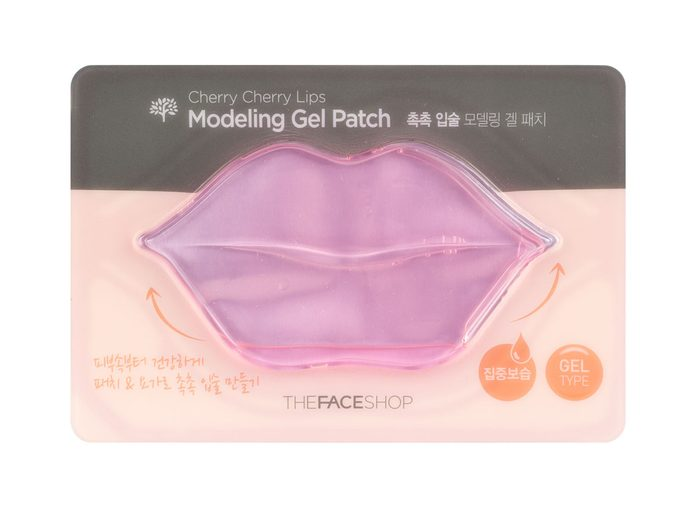 Modeling-Gel-Patch_lip