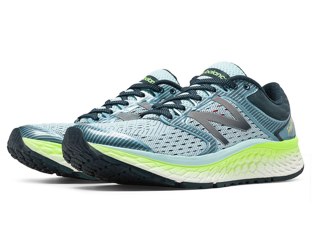 0b9f071ddd5506 The Best Running Shoes for 2017