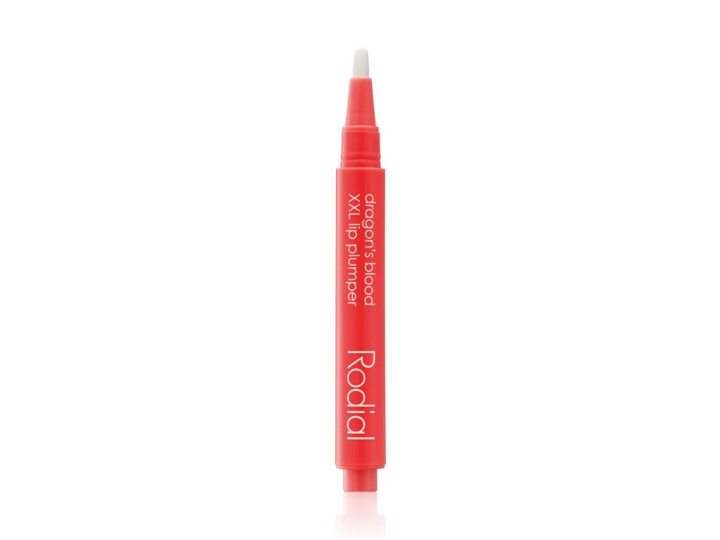 Rodial Dragon's Blood Lip Plumper