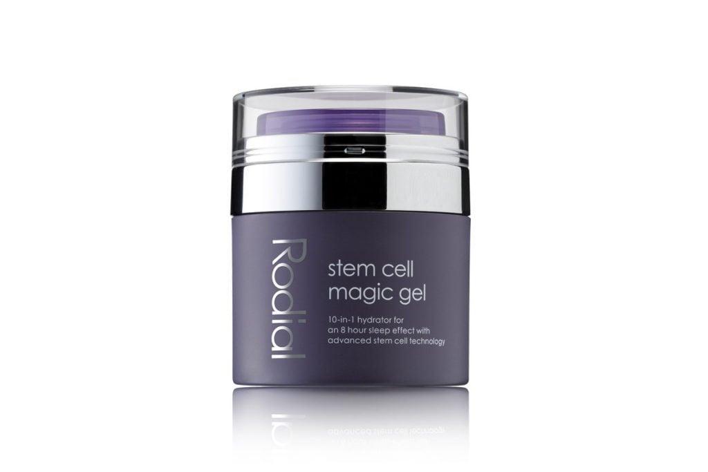 Rodial Stem Cell Magic Gel