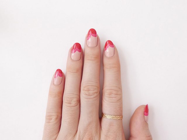 Sally-Hansen-Miracle-Gel-Valentine's-Day---Step-5