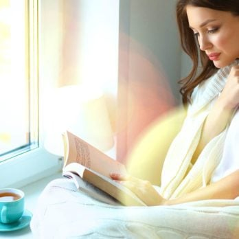 13 Ways Reading Will Boost Your Health (and Basically Make You a Better Person)