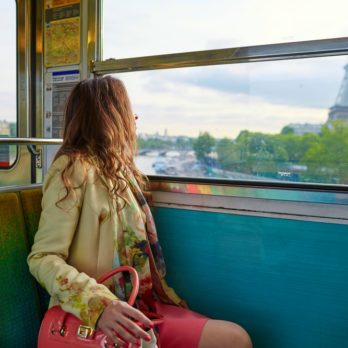 What to Do in Paris – A Health Editor's Guide