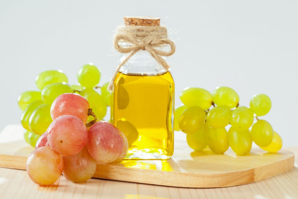 grape seed oil 01