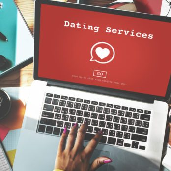 A Divorcée's Guide to Online Dating