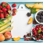 7 Brain-Boosting Nutrition Tips for Your Mental Health