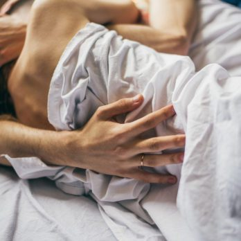 20 Things Every Woman Over 30 Should Know About Sex