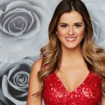 JoJo Fletcher Dishes On Life Before, During And After The Bachelorette