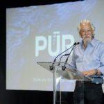 5 Ways to Save the Planet, According to David Suzuki