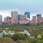 One Day in Edmonton: Our Best Travel Tips