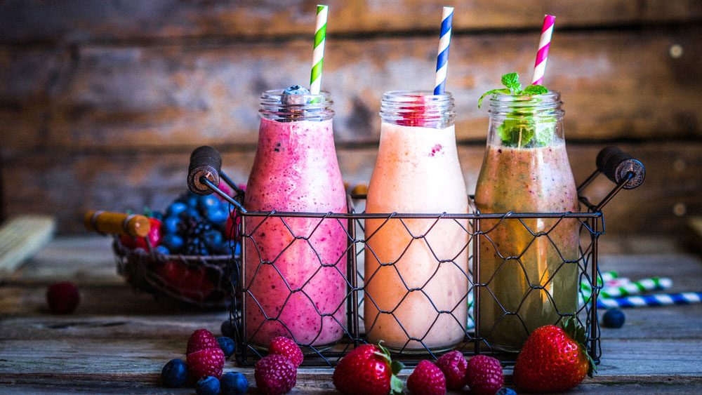 Image result for colourful food photography