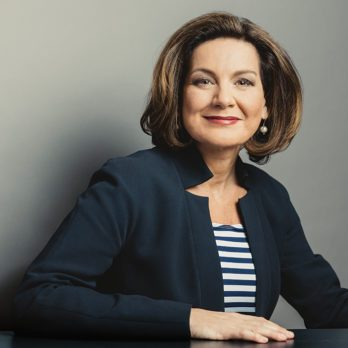 The Heart of the Lisa LaFlamme Story