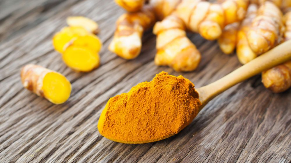 Image result for turmeric