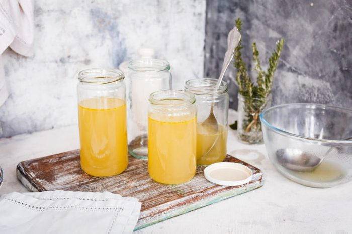 delicious turmeric recipes _09