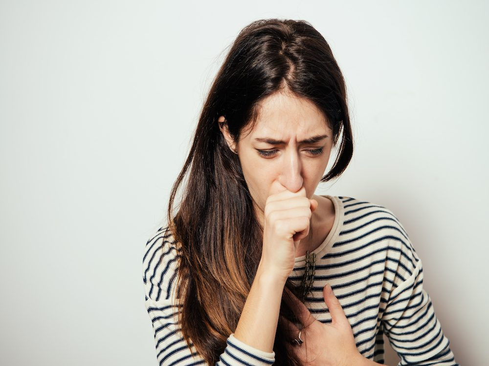 chronic-coughing_cancer symptoms women ignore