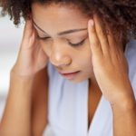 Home Remedies That Will Make Your Headache Disappear