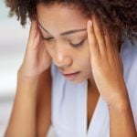signs that stress is making you sick