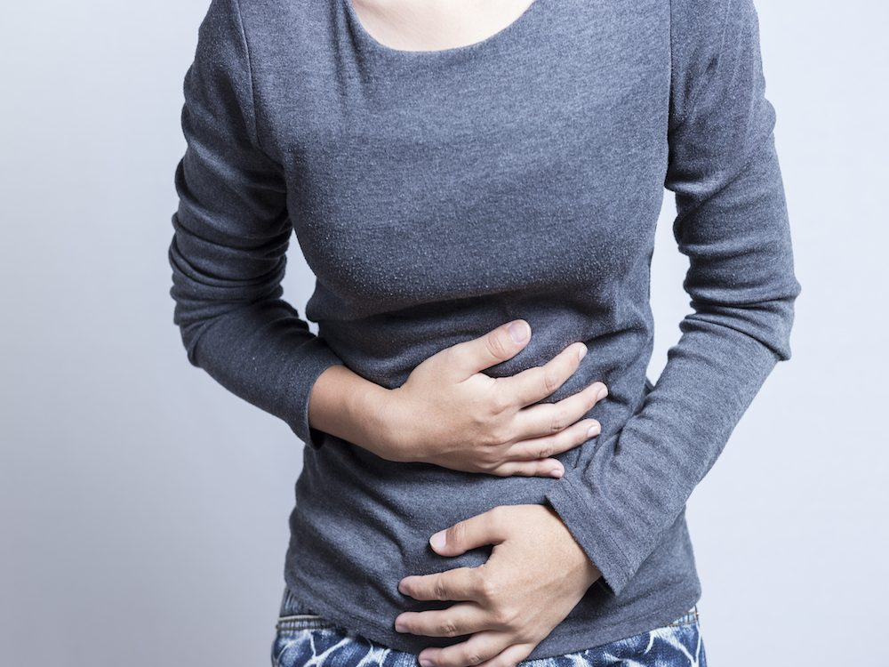 abnormal-periods-pelvic-pain_cancer symptoms women ignore