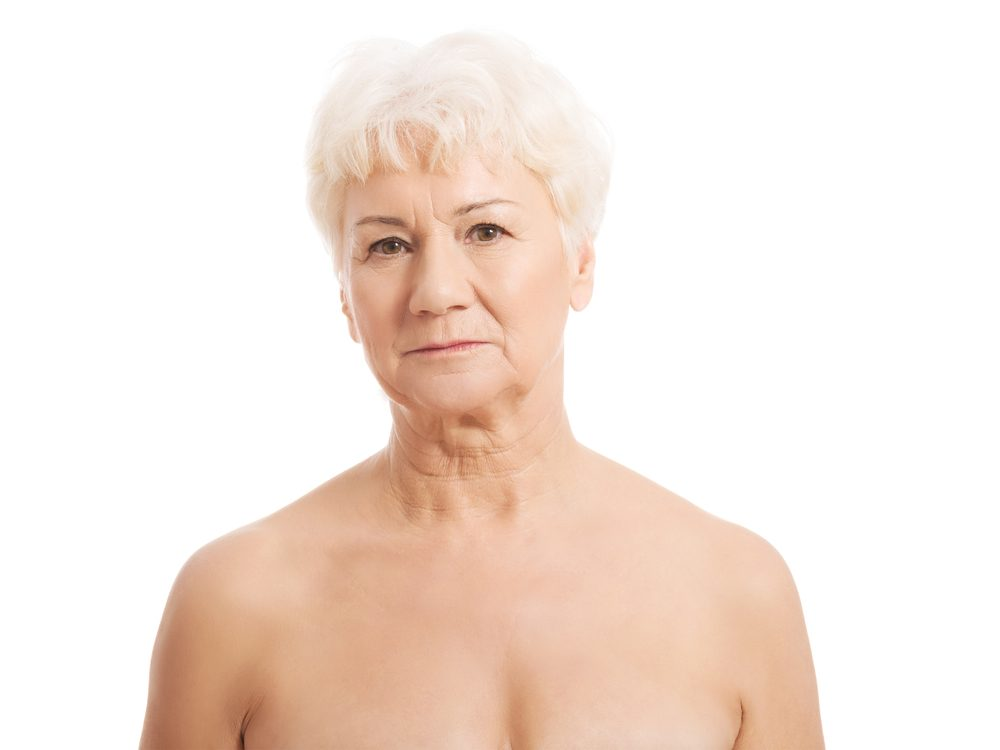 why-breasts-sag-as-we-age