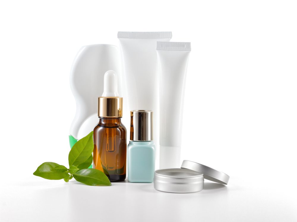 eye-creams__under eye treatments
