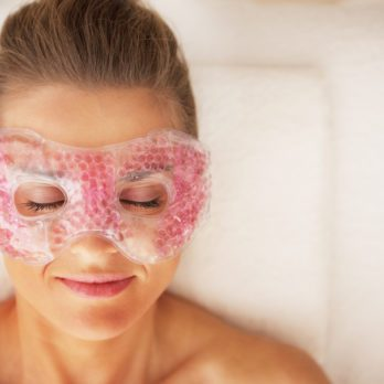 Under Eye Treatments: What Works and What Doesn't