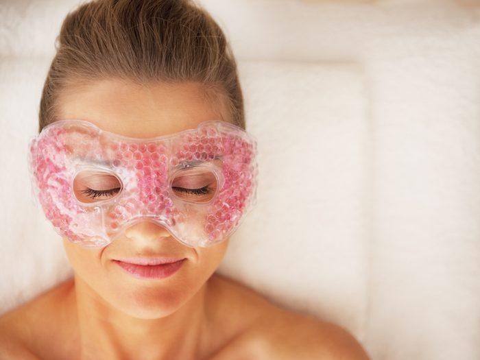eye-masks__under eye treatments