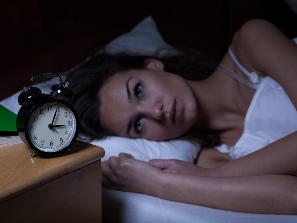 lack-of-sleep-increases-cancer-risk