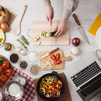 15 Fuss-Free Ways to Meal Plan Like a Pro