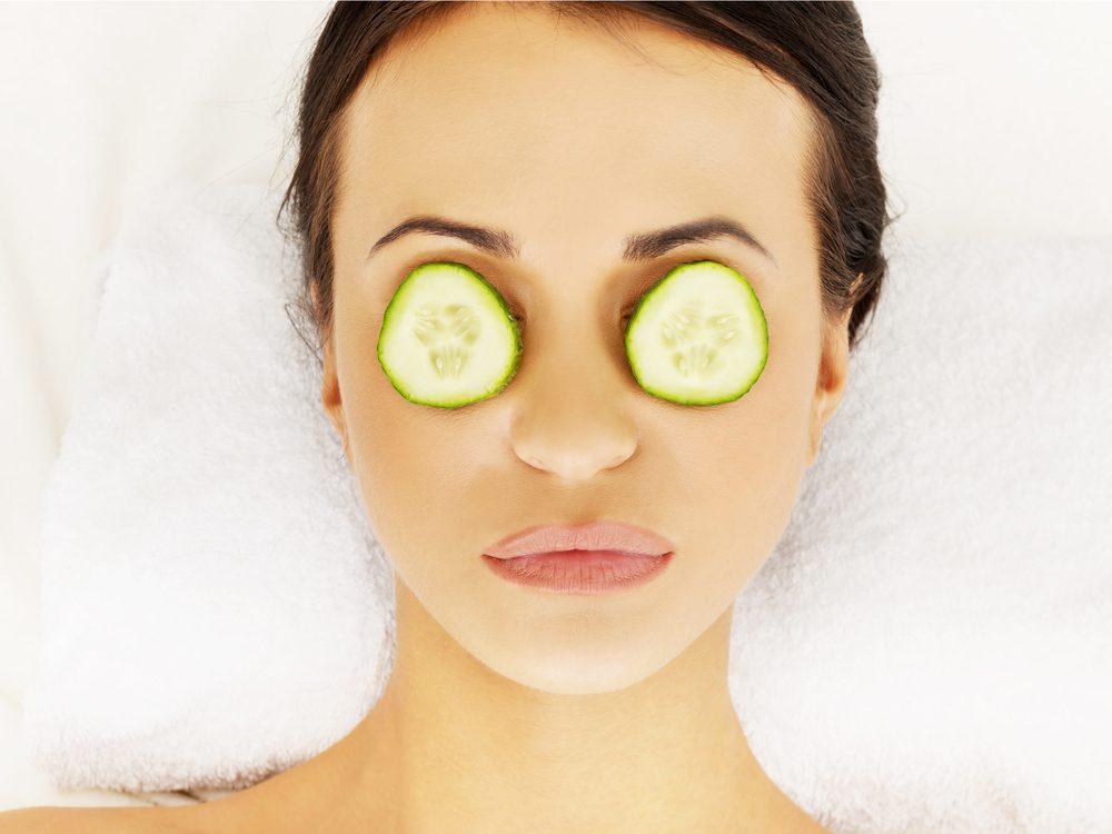cucumber-slices_under eye treatments