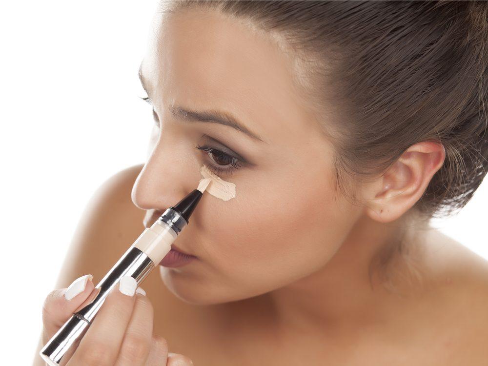 concealer__under eye treatments