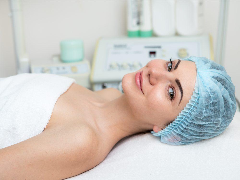 blepharoplasty__under eye treatments