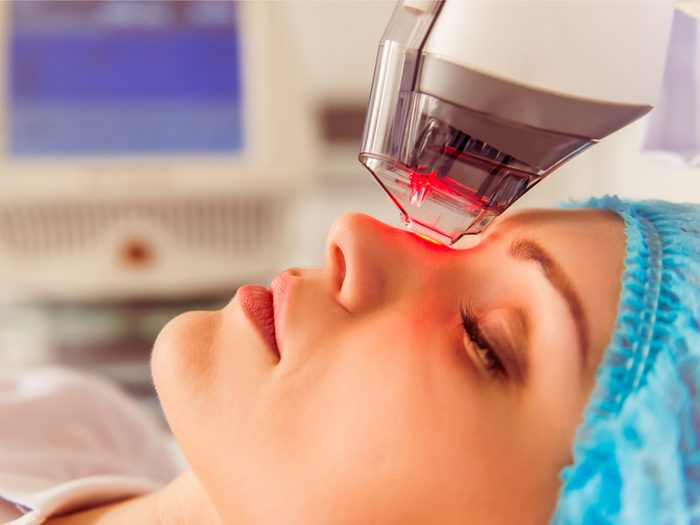 laser-therapy__under eye treatments