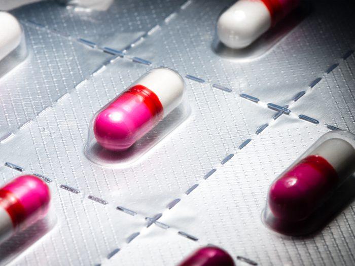 antihistamines__under eye treatments