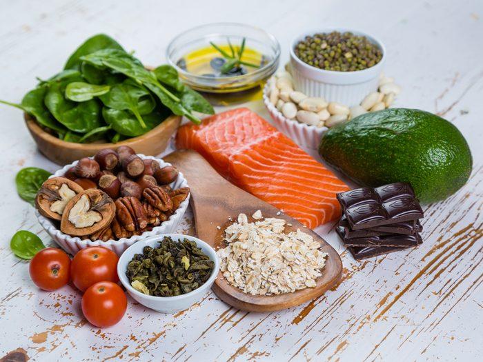 skin-friendly-diet__under eye treatments
