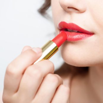 6 Potentially Toxic Ingredients You Use Every Day