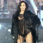 What You Need To Know About Demi Lovato's Controversial Detox