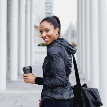 5 Inspiring Mantras That Will Help You Hustle Harder