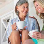 Soothe Menopausal Symptoms with Sisu MenoEase