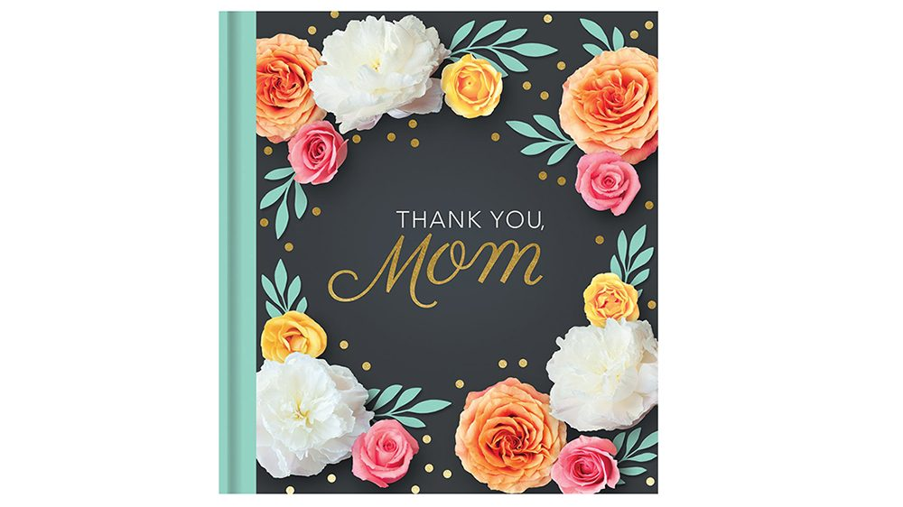The Most Sentimental Mother's Day Gifts – Cue The Tears