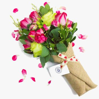 Sentimental Mother's Day Gifts – Cue The Tears