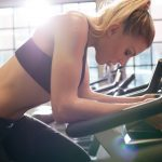 6 Spinning Mistakes: Why You Haven't Lost Weight With Spinning