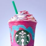 Exactly How Much Sugar is in the Starbucks Unicorn Frappuccino?