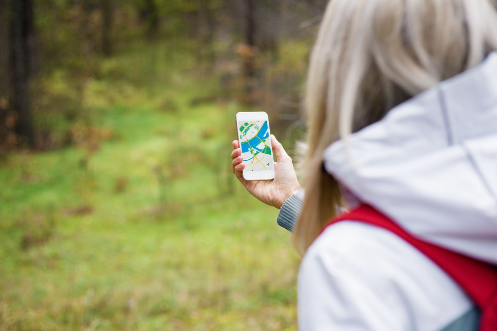 apps for canadian hikers 06