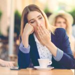 Medical causes of fatigue