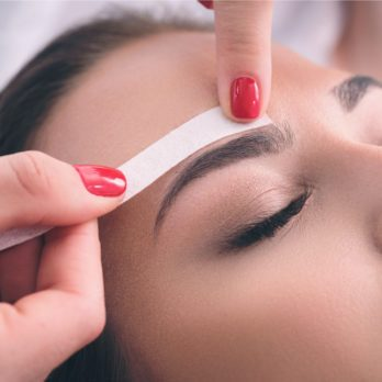 9 Tricks Dermatologists Don't Give Away for Free