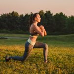 This Simple Workout Routine Will Help You Get Stronger In Just One Week