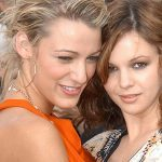 Amber Tamblyn Drank BFF Blake Lively's Breast Milk – Would You Drink Breast Milk?