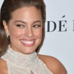 What We Can Learn From Ashley Graham's Body Confidence